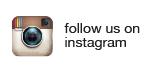 02_instagram