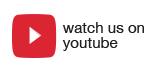 04_youtube