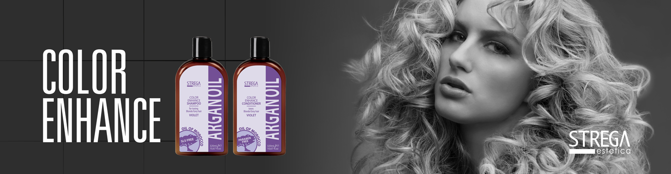 violet_shampoo_banners